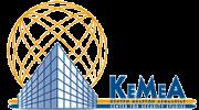 kemea_logo_hi-res2